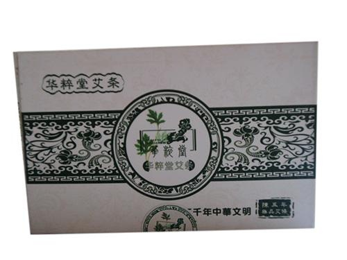 上海客户订制15x22mm艾柱